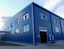 Rombat va produce in Romania...