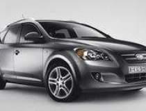 Opel va inchide doua fabrici...