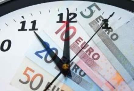 """ANALIZA: A """"mancat"""" inflatia din valoarea reala a contributiilor la pensiile obligatorii?"""