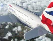 British Airways lanseaza un...