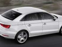 Audi inaugureaza o noua...