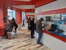 Vodafone: Avem incredere in...