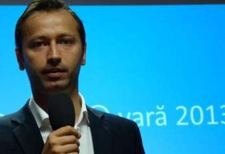 Lucian Radulescu, Sony: O relansare a microcreditarii ar aduce o crestere de 30% a pietei electroIT
