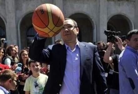 Circ penibil pe seama impozitarii cu 85% a salariilor. Concluzia lui Ponta dupa doua zile de haos: Dam afara functionarii!