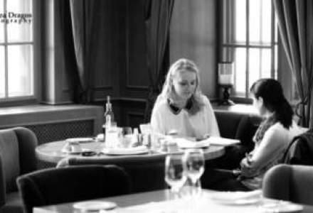 La pranz cu cel mai cunoscut expert in lobby: Managerii din prima generatie de capitalism nu mai au prea multa compasiune