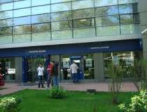 Ktorides, Marfin: Banca va fi...