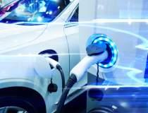 Cinci masini electrice care...