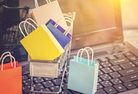 Platforma de comert electronic ShopMania BIZ devine MerchantPro