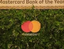 Competitia Mastercard Bank of...