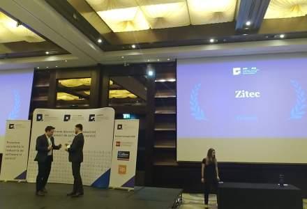 Gala ANIS 2020: La cine au ajuns premiile pentru cele mai bune companii si proiecte din IT
