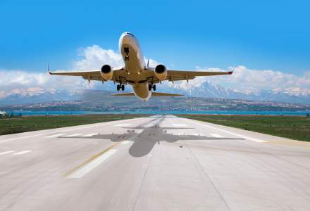 Incalzirea globala ingreuneaza decolarea avioanelor
