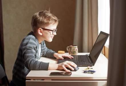 Parcursul profesional poate fi cunoscut din timp: cum iti dai seama daca ai un copil care poate deveni IT-ist
