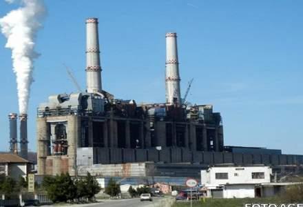 Complexul Energetic Oltenia se va inchide daca nu urmeaza planul de restructurare