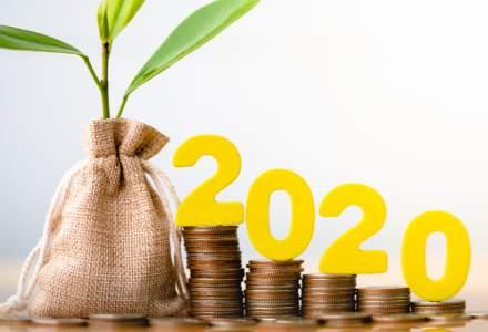 Oficial: Economia romaneasca a redus motoarele in 2019. Cresterea PIB, 4,1%