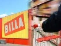 Billa Romania va deschide...