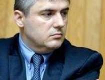 Andrei Siminel oficializeaza...