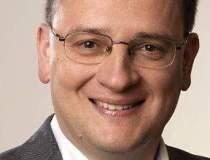 Scandal de coruptie in Cehia:...