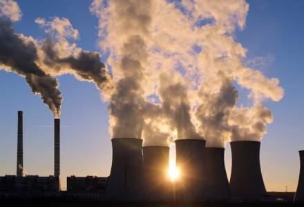 Polonia: Efectele asupra mediului au blocat strangerea de fonduri pentru construirea termocentralei