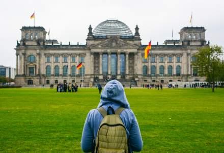 Studii in strainatate: cum te pregatesti de experienta internationala si care sunt tarile cu cele mai mici taxe