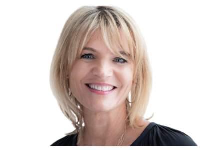 Lucy Adams, fost HR Manager BBC iti ofera 6 sfaturi utile pentru a alege angajatorul potrivit