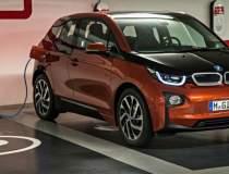 Ce masini electrice noi au...