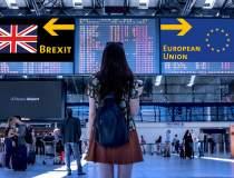 Post-Brexit | Marea Britanie...