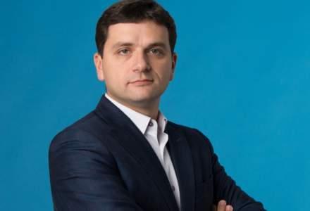 Afacerile Zitec au crescut cu 34% in 2019, pana la 7 milioane de euro