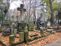 Administratia Cimitirelor da...