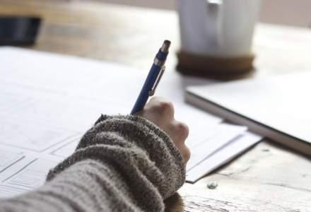 ANAF ar putea lansa o noua varianta pentru formularul aferent declaratiei 230
