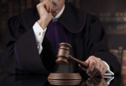 Tribunalul Bucuresti: Mircea Beuran a transformat o institutie publica de prestigiu in propria 'piata de desfacere'