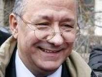Nicolae Cinteza, BNR: Nicio...