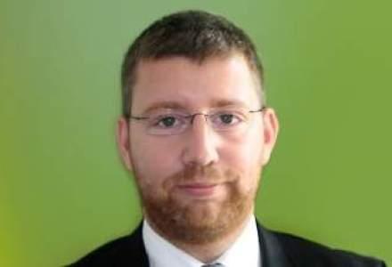 Un fost CEO al Transelectrica se alatura echipei Ernst & Young Romania