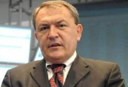 PDL contesta candidatura lui Mircea Ursache pentru vicepresedinte ASF