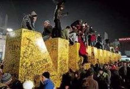 Problemele politice ale Kosovo, ignorate la festivalul de publicitate din Slovenia