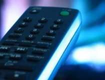 IMPORTANT: televiziunea va...