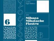 (P) TAG YOUR IDEAS: Mihnea...