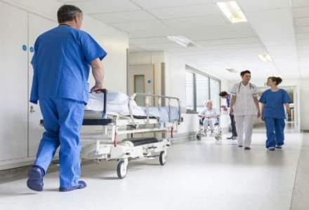 Furnizorii de servicii medicale solicita cresterea tarifelor decontate pentru a evita un blocaj in sistemul medical