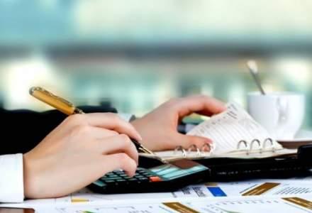 Taxele şi impozitele locale vor crește pentru bucureșteni în 2021