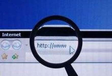 Traficul publicatiilor online de business atinge cote record, in contextul crizei