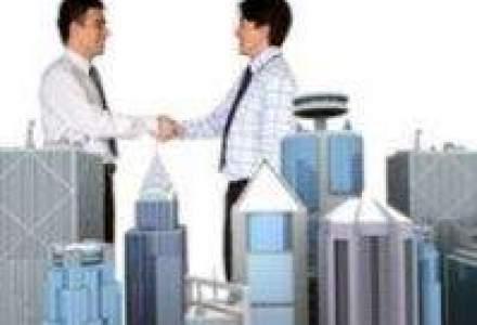 Top 10 biggest real estate deals