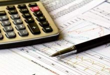 Guvernul vrea sa schimbe tot sistemul taxelor de timbru: platile cresc si de 25 de ori