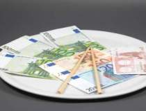 Guvernul va negocia cu FMI...