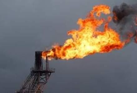 Tranzactie intre giganti: China a cumparat din Rusia petrol de 270 mld.$