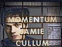 Cantaretul Jamie Cullum vrea...