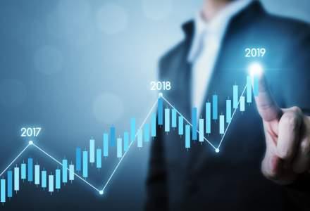 Bittnet şi-a dublat afacerile în ultimul an. Cum arată cifrele companiei de IT