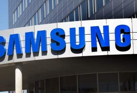 Coronavirus în Coreea de Sud: Samsung închide temporar o fabrică. Numărul cazurilor de infectare a ajuns la 433