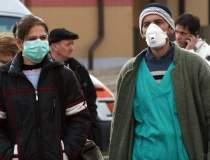 Ministerul Sănătății: Românii...