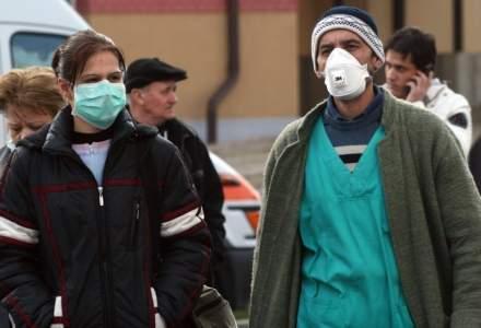 Ministerul Sănătății: Românii care se întorc în țară din zonele italiene cu coronavirus, în carantină 14 zile