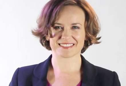 Cosette Chichirău nu s-a prezentat la dezbaterea cu candidatul PLUS pentru primăria Iaşi