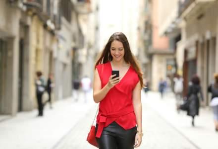 Orange România lansează serviciul de roaming 5G